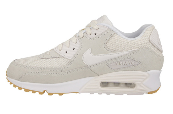 MEN'S SHOES NIKE AIR MAX ESSENTIAL 537384 055
