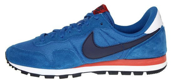 MEN'S SHOES  NIKE AIR PEGASUS 83 599124 400