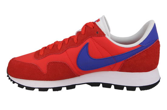 MEN'S SHOES NIKE AIR PEGASUS 83 827921 614