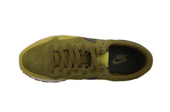 MEN'S SHOES NIKE AIR PEGASUS 83 LTR 827922 300