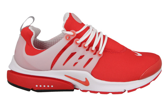 MEN'S SHOES NIKE AIR PRESTO 848132 611
