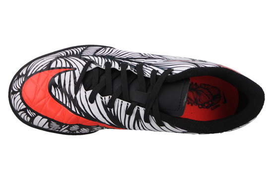 MEN'S SHOES NIKE HYPERVENOM PHELON NEYMAR 820108 061