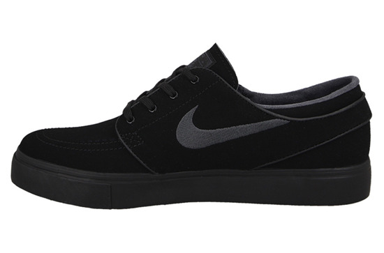 MEN'S SHOES NIKE SB ZOOM STEFAN JANOSKI 633014 022