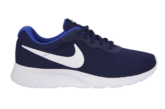 MEN'S SHOES NIKE TANJUN 812654 414