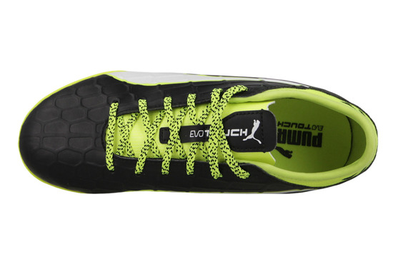 MEN'S SHOES PUMA evoTOUCH 3 TT 103754 01