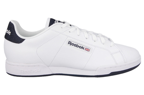MEN'S SHOES REEBOK NPC RAD POP V69388