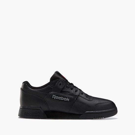 MEN'S SHOES REEBOK WORKOUT PLUS 2760