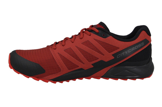 MEN'S SHOES SALOMON CITY CROSS 370692