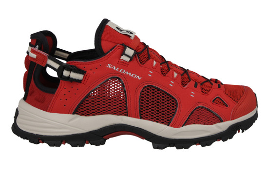 MEN'S SHOES SALOMON TECHAMPHIBIAN 2 373268