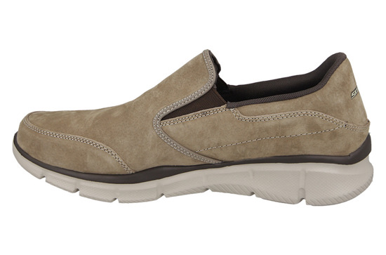 MEN'S SHOES SKECHERS 51502 BRN