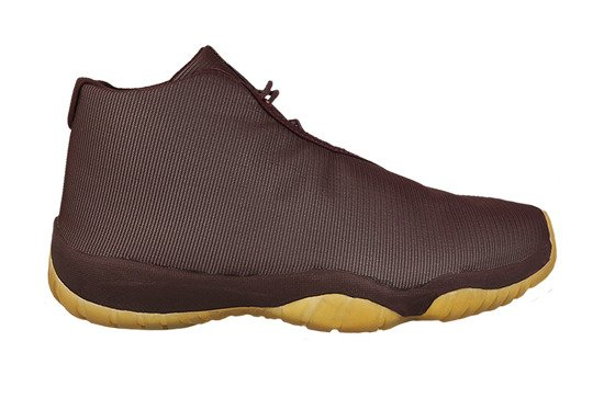MEN'S SHOES SNEAKERS NIKE JORDAN FLIGHT FUTURE 656503 670