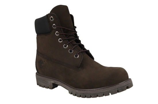 MEN'S SHOES TIMBERLAND CLASSIC PREMIUM 6-IN 10001