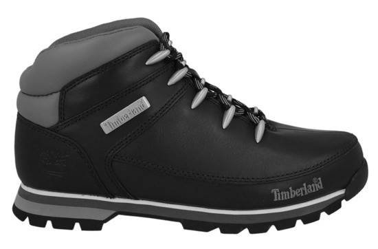 MEN'S SHOES TIMBERLAND EURO SPRINT 6200R