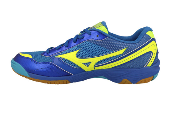 MEN'S SHOES WAVE TWISTER 3 V1GA147245 VOLLEYBALL SHOES