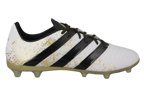 MEN'S SHOES adidas ACE 16.2 FG S31889