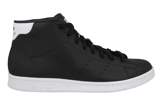 MEN'S SHOES adidas Originals Stan Smith Mid S75027