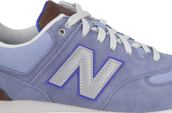 Men's Shoes New Balance ML574BCD