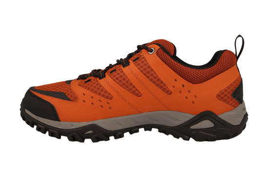 SHOES COLUMBIA PEAKFREAK  XCEL WATERPROOF BM3929 838