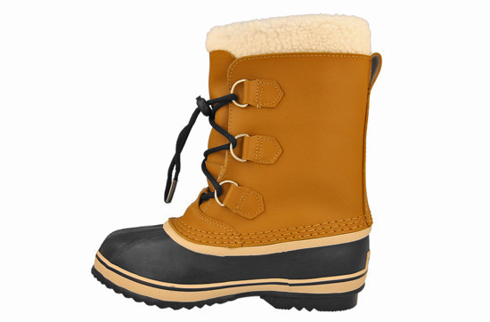 SOREL SHOES YOOT PAC TP SNOW BOOTS NY1443 259