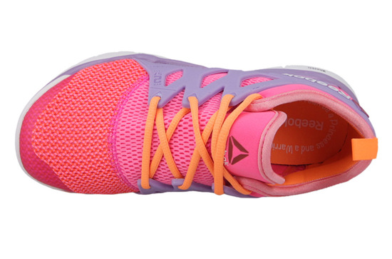 WOMEN'S RUNNING SHOES REEBOK Z CUT TR 3.0 V70774