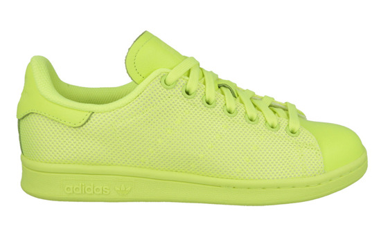 WOMEN'S SHOES ADIDAS ORIGINALS STAN SMITH BB4996