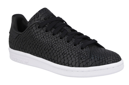 WOMEN'S SHOES  ADIDAS ORIGINALS STAN SMITH S75137