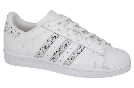 WOMEN'S SHOES ADIDAS ORIGINALS SUPERSTAR B42620