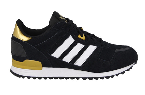 WOMEN'S SHOES  ADIDAS ORIGINALS ZX 700 B25712