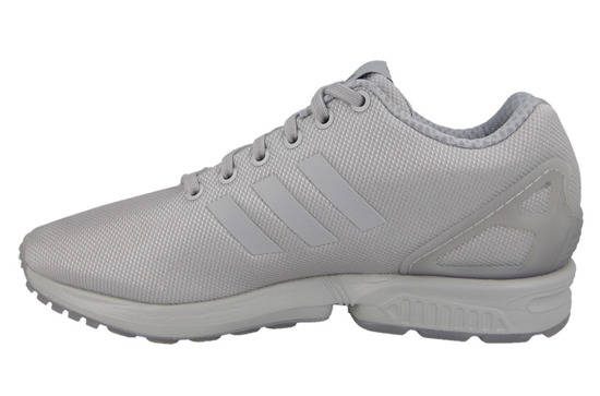 WOMEN'S SHOES ADIDAS ORIGINALS ZX FLUX AQ3099