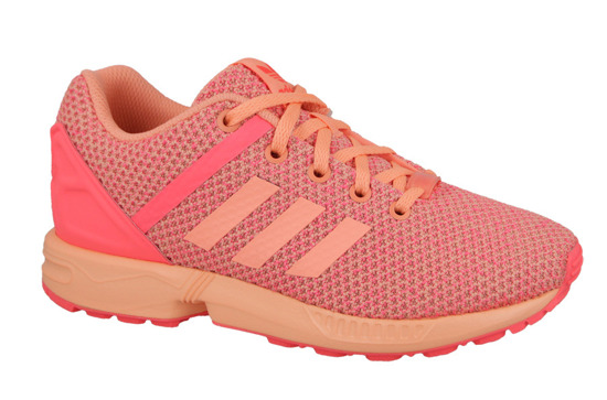 WOMEN'S SHOES ADIDAS ORIGINALS ZX FLUX SPLIT AQ6292