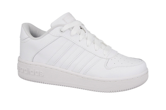 WOMEN'S SHOES ADIDAS TEAM COURT K AW4404