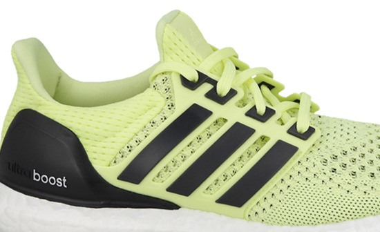 WOMEN'S SHOES ADIDAS ULTRA BOOST S77512
