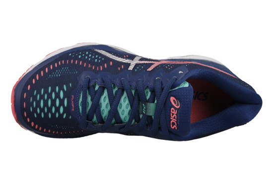 WOMEN'S SHOES ASICS GEL-KAYANO 23 T696N 5893