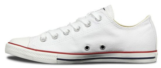 WOMEN'S SHOES  CONVERSE CHUCK 142270F