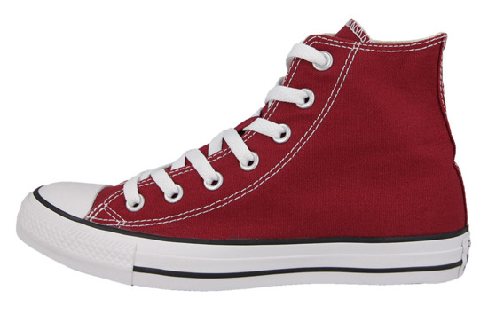 WOMEN'S SHOES CONVERSE CHUCK TAYLOR ALL STAR 149512C