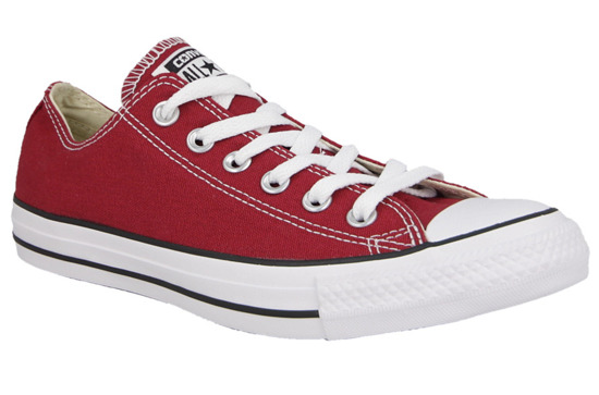 WOMEN'S SHOES CONVERSE CHUCK TAYLOR ALL STAR 149521C