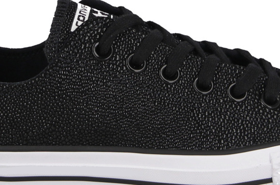 WOMEN'S SHOES CONVERSE CHUCK TAYLOR ALL STAR 553349C