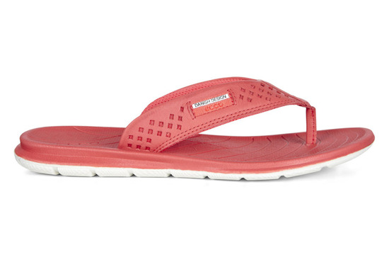 WOMEN'S SHOES ECCO INTRINSIC TOFFEL 880003 01255