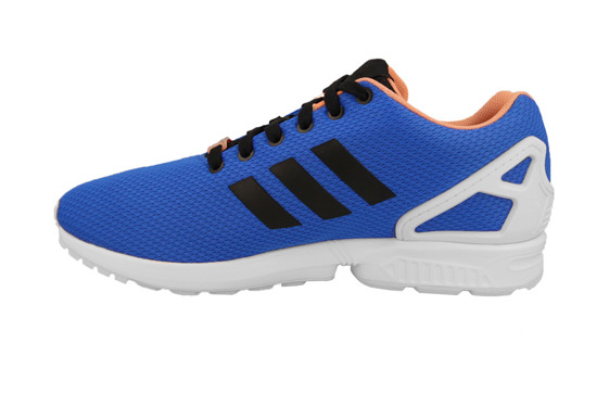 WOMEN'S SHOES LIFESTYLE ADIDAS ZX FLUX B34501