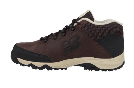 WOMEN'S SHOES NEW BALANCE SHOES  KL754DBY