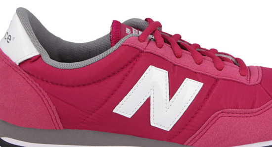 WOMEN'S SHOES  NEW BALANCE U396MPW
