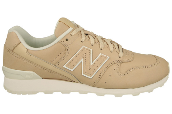 WOMEN'S SHOES NEW BALANCE WR996JT