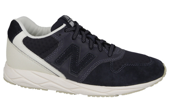 WOMEN'S SHOES NEW BALANCE WRT96MC