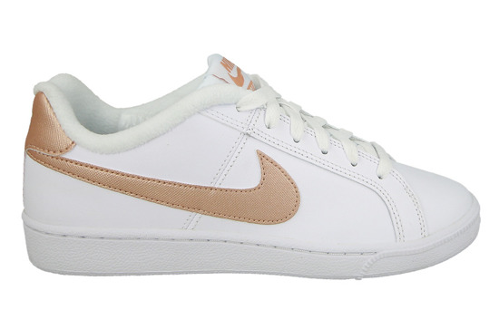 WOMEN'S SHOES NIKE COURT ROYALE 749867 101
