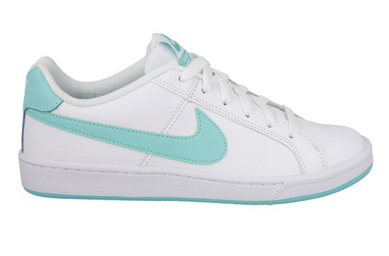 WOMEN'S SHOES NIKE COURT ROYALE 749867 131