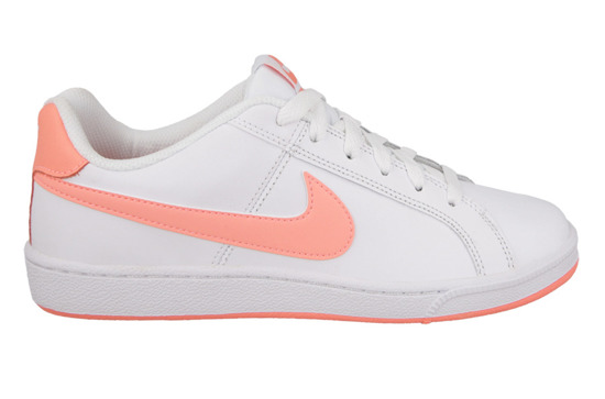 WOMEN'S SHOES NIKE COURT ROYALE 749867 161