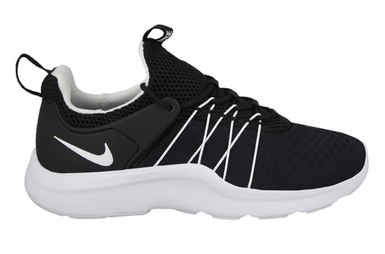 WOMEN'S SHOES NIKE DARWIN 819959 003