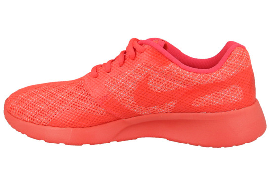 WOMEN'S SHOES NIKE KAISHI NS 747495 661