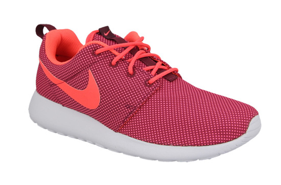 WOMEN'S SHOES  NIKE ROSHE ONE 511882 662