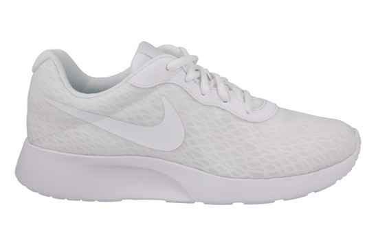 WOMEN'S SHOES NIKE TANJUN BREEZE 833677 111